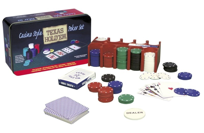 Poker klub samobor eu