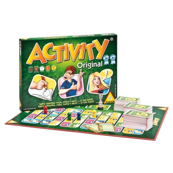 fa6cb15b3 Activity Original 2 | Společenské deskové hry