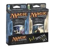 Magic TG: 2012 Core Set - 1+1 Starter Pack
