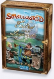 Smallworld - Tales and Legends