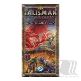 Talisman: Upgrade Pack