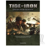 Tide of Iron: Designer Series, vol. 1