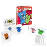 Ugly Doll™